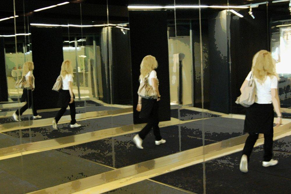 Functionele en decoratieve spiegels in je hui