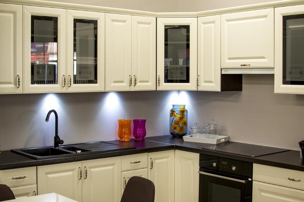 Hoe kies je de ideale verlichting voor elke kamer van het hui