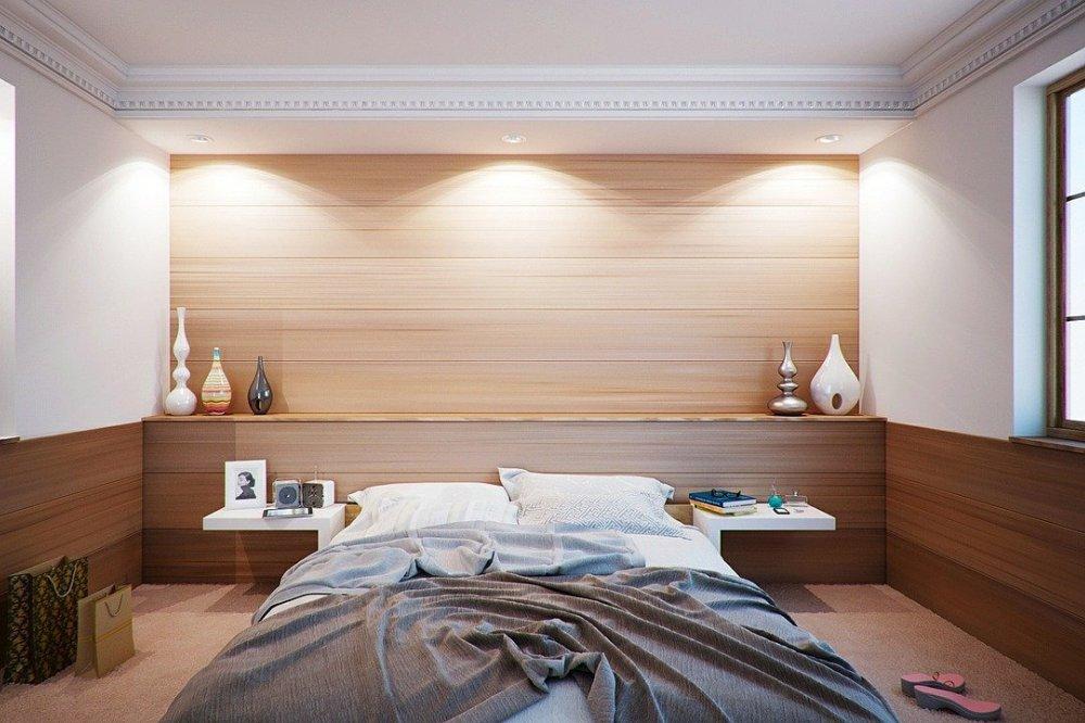 Is je bed opmaken nou echt nodig?