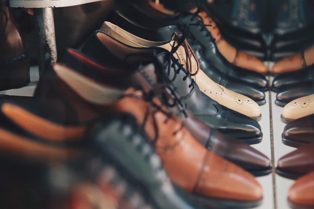 Spitsvondige opbergsystemen voor al je schoenen